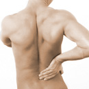 Back pain, Chiropractor Northern Ireland