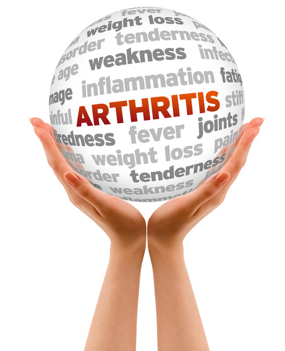 Arthritis Related Keywords & Suggestions - Arthritis Long Tail ...