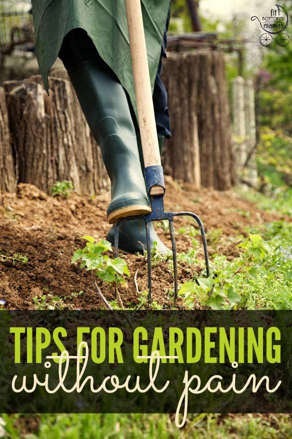 gardening-pain-585